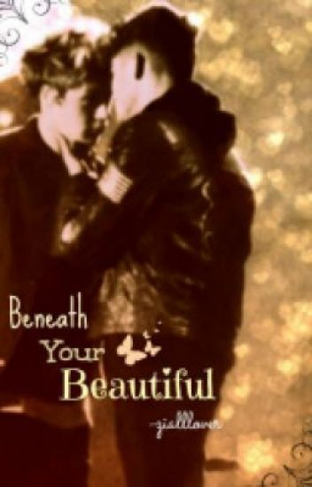 Ziall-Beneath Your Beautiful