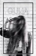 Ouija 》5SOS《 by sugartistic