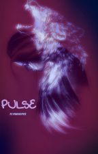 Pulse by FlyingHopes