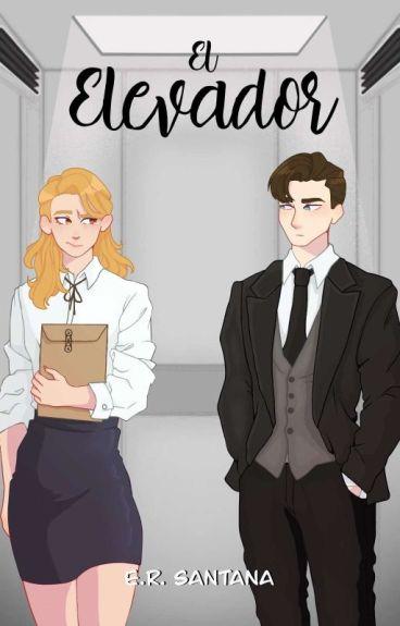 El Elevador. ©