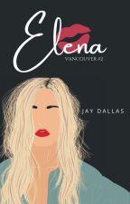 Elena [Vancouver #2] by JJLDallas