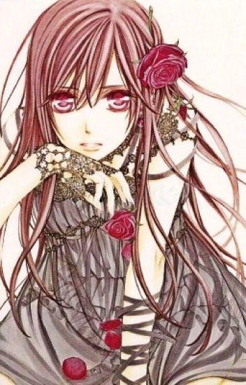 The Kuran Princess (1)