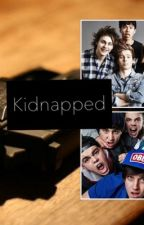 Kidnapped by the janoskians and 5sos by lover_of_all14