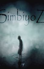 SimbiyoZ-Donduruldu by Tolunayelikba