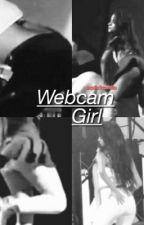 Webcam Girl by explicitcamila