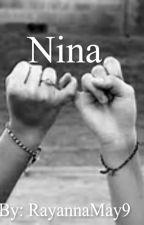Nina //Niall// by rayannamaymarieyount