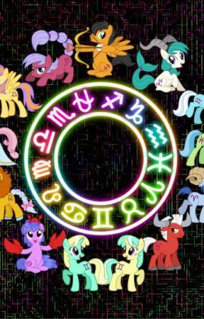 Zodiac stuff~ - The Signs as the 12 Archetypes - Wattpad