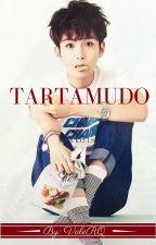 Tartamudo by ValeRQ