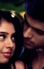 Manan-Life is A Surprise by Mananlovezz