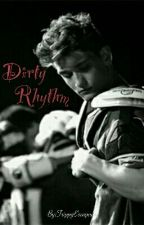 Dirty Rhythm «Brett Talbot» by TrippyEscapade