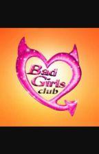 Bad Girls Club (chicago) by flawless88459