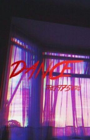 Dance (muke) by The1975iero