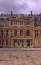 Smurfs 1700-1800 Ch 9: The French Revolution by BtsIca_98