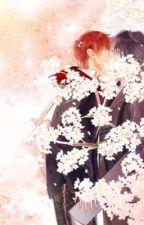 Con Người Đơn Giản Nhất Khi Yêu by YuShengg