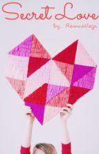 Secret Love by rennavega