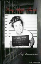 Dirty Little Secret (Larry Stylinson) by Louis_IsMy_Queen