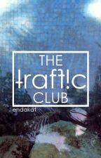 The Traffic Club by endakat