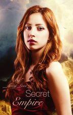 Secret Empire/Pausiert by __Story_Love__