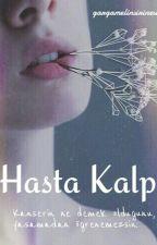 Hasta Kalp by gargamelinkardesi
