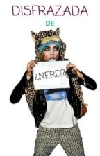 disfrazada de ¿nerd? by kellogsLOL
