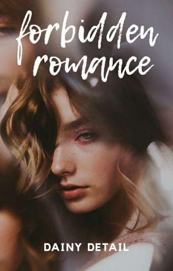 Forbidden Romance