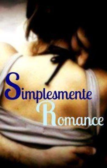 Simplesmente Romance