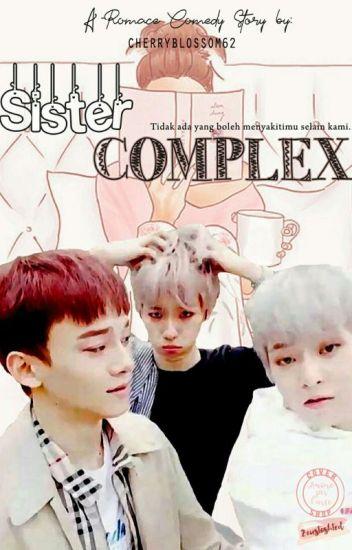 Sister Complex [Private]