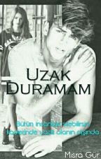 Uzak Duramam by msragur