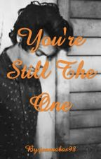 You're Still The One (Harry Styles Fanfiction) by jeansabas98