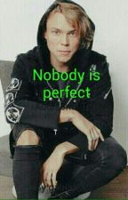 Nobody is perfect by polo_11