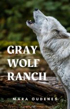 Gray Wolf Ranch by moudenes