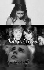 Iubire eternă ( Justin Bieber ) by MariaCatalina99