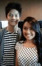 Forever and Always:))(KathNiel) by AgentMinionRianXD