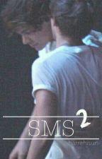 SMS 2 》L.S. by harrehisun