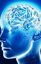 İnsan Davranışları ve Zihinsel süreçleri by TurkanOrnek