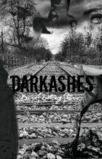 DarkAshes by DarkShootingStars