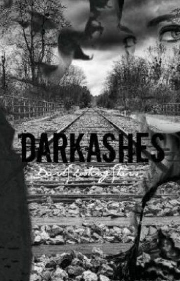DarkAshes