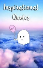 Inspirational Quotes by diksha2002