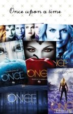 Once Upon a Time Quotes by amalam11