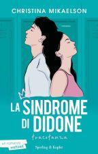La Sindrome di Didone by LabyrinthumEfp