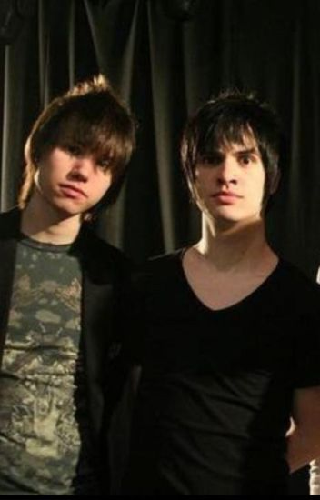 The Impossible is Possible (Ryden)