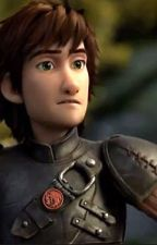 Wish Come TrueOlder Hiccup x Reader  by Everythingenchanting