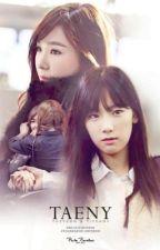 """[OneShot] [PG] Taeny - Tae sẽ thay đổi...chỉ mong em đừng đổi thay"""" - [END] by tuppence_nguy"""