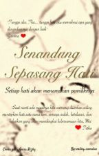 Senandung Sepasang Hati by smiley_cumulus