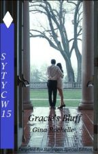 Gracie's Bluff #specialedition by GRochelle1025