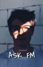 ask.fm » [j/v❁] by Al0ndepollo