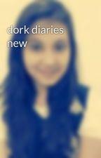 dork diaries new by UmmaraTariq