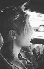 Lifesaver // Justin Bieber FF♥ by 10berna