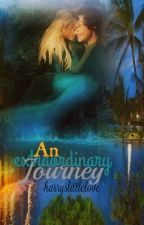 An Extraordinary Journey (Harry Styles) by harryslittlelove