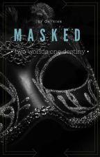 Masked by onyx14n